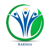BARSHA Logo
